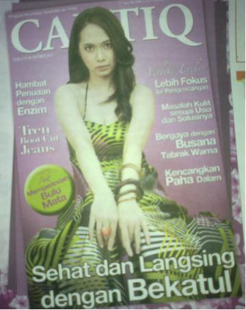 Cantiq219