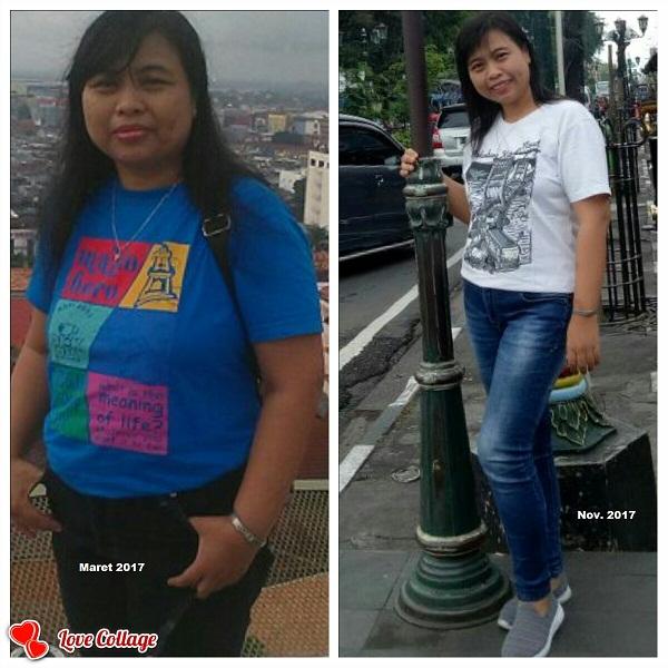 c. Ari Palembang