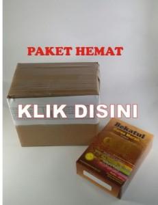 paket Diskon